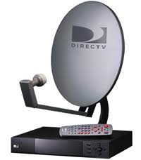 Notification on Temporary Suspension of all Satellite Receiver Importation